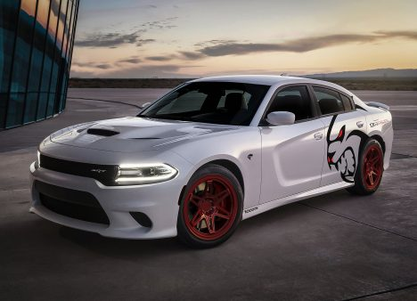 MM124-dodge_hellcat